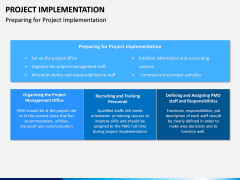 Project Implementation PPT Slide 9