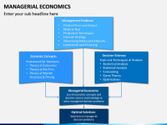 Managerial Economics PPT Slide 12