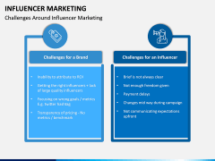 Influencer Marketing PPT Slide 10