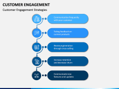 Customer Engagement PPT Slide 10