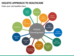 Holistic Approach to Healthcare PPT Slide 11
