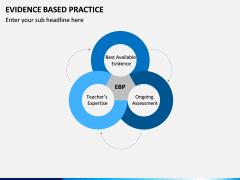 Evidence Based Practice PPT slide 14