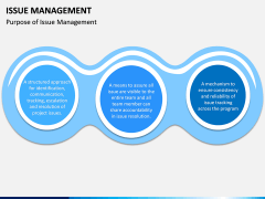 Issue Management PPT Slide 6