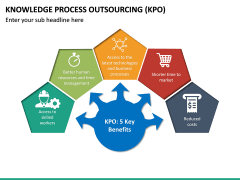 Knowledge Process Outsourcing (KPO) PPT Slide 31