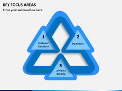Key Focus Areas PPT Slide 7