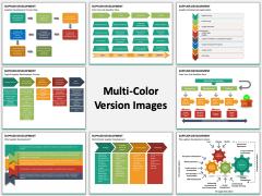 Supplier Development PPT slide MC Combined
