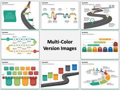 Roadmap PPT Slide MC Combined