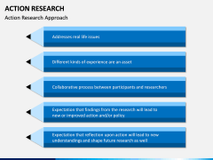 Action Research PPT Slide 6