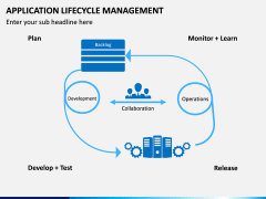 Application Lifecycle Management PPT Slide 15