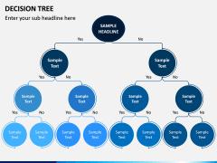 Decision Tree PPT Slide 8