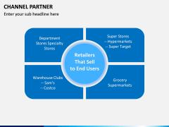 Channel Partner PPT Slide 15
