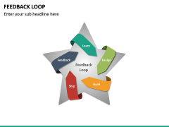 Feedback Loop PPT Slide 11