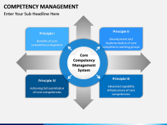 Competency Management PPT Slide 8