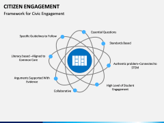 citizen engagement PPT slide 6