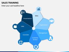 Sales Training PPT Slide 12