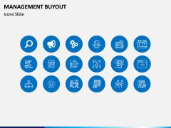 Management Buyout PPT Slide 13