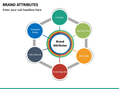 Brand Attributes PPT Slide 11