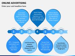 Online Advertising PPT Slide 17