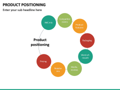 Product Positioning PPT Slide 24
