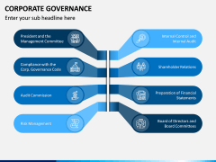 Corporate Governance PPT Slide 7