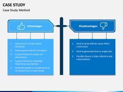 Case Study PPT Slide 10