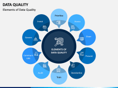 Data Quality PPT Slide 8