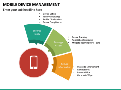 Mobile Device Management (MDM) PPT Slide 36