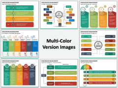 Stakeholder Management PPT Slide MC Combined