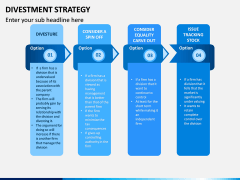 Divestment Strategy PPT Slide 10