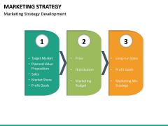 Marketing Strategy PPT Slide 31