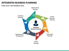 Integrated Business Planning PPT Slide 16