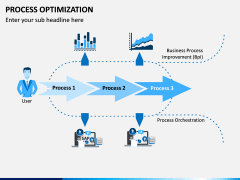 Process Optimization PPT Slide 5