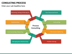 Consulting Process PPT Slide 23