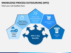 Knowledge Process Outsourcing (KPO) PPT Slide 15