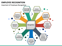 Employee Recognition PPT Slide 18