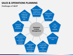 Sales and Operations Planning PPT Slide 11