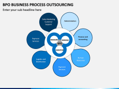 Business Process Outsourcing (BPO) PPT Slide 10