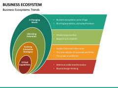 Business Ecosystem PPT Slide 32
