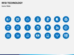 RFID Technology PPT Slide 15