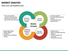 Market Analysis PPT Slide 23