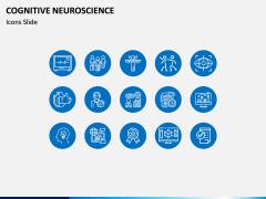 Cognitive Neuroscience PPT Slide 12