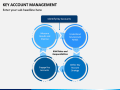 Key Account Management PPT Slide 25