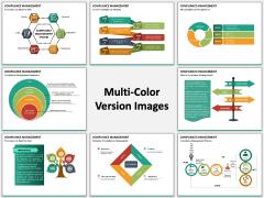 Compliance Management PPT Slide MC Combined