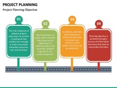 Project Planning PPT Slide 25