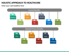 Holistic Approach to Healthcare PPT Slide 16