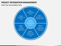 Project Integration Management PPT Slide 5