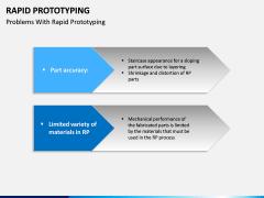 Rapid Prototyping PPT Slide 10
