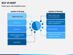 Buy Vs Rent PPT Slide 6
