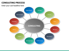 Consulting Process PPT Slide 17