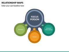 Relationship Maps PPT Slide 13
